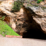 Gutmanis barlang