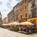 Lublin óváros
