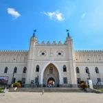 Lublin kastély