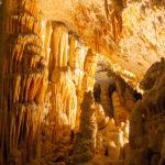 Postojnai cseppkőbarlang